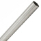 321 304 perforated stainless steel capillary tube