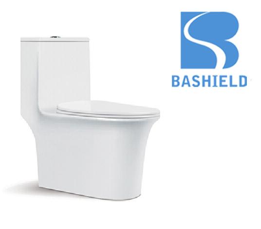 A-6892 new ceramic toilet Asian popular toilet China famous sanitary ware