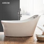 Foshan Arrow Co., Ltd. Bathtubs