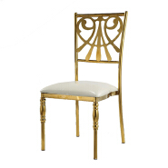 dinining chair 16XHA-148