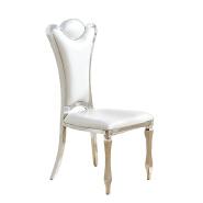 dinining chair 16XHA-117