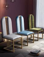 dinining chair 16XHA-103