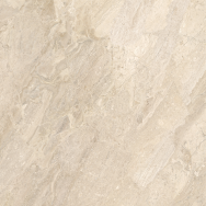 Foshan Sdudia Building Materials Co., Ltd. Polished Glazed Tiles