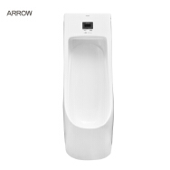 Foshan Arrow Co., Ltd. Urinals