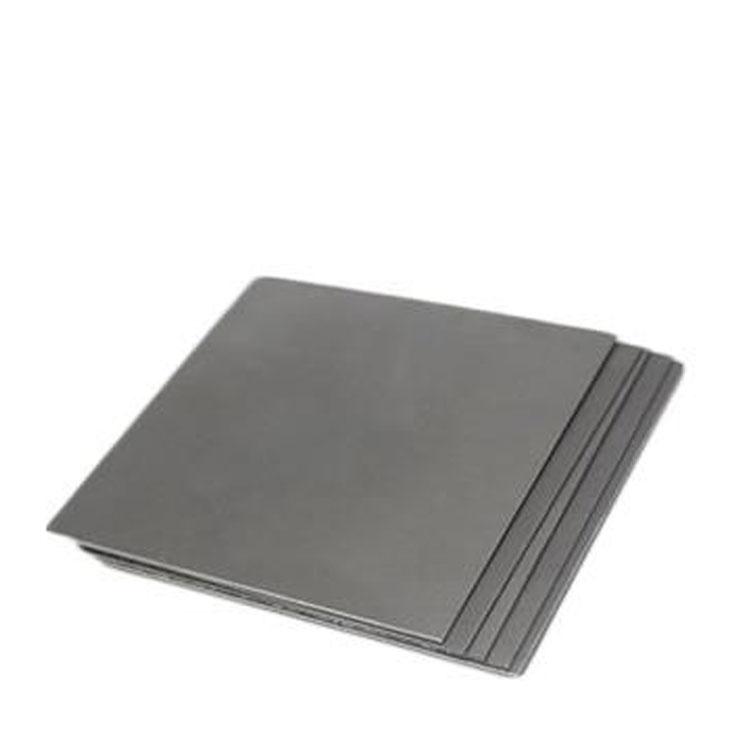 201 304 316 brush stainless steel sheet