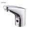 ARROW brand kitchen rest room basin sensor motion automatic water tap sensor