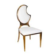dinining chair 16XHA-114