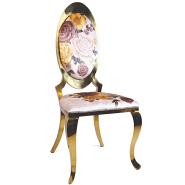 dinining chair 16XHA-124