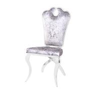 dinining chair 16XHA-142