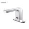 ARROW Brand single hole public basin infrared induction faucet automatic touchless faucet