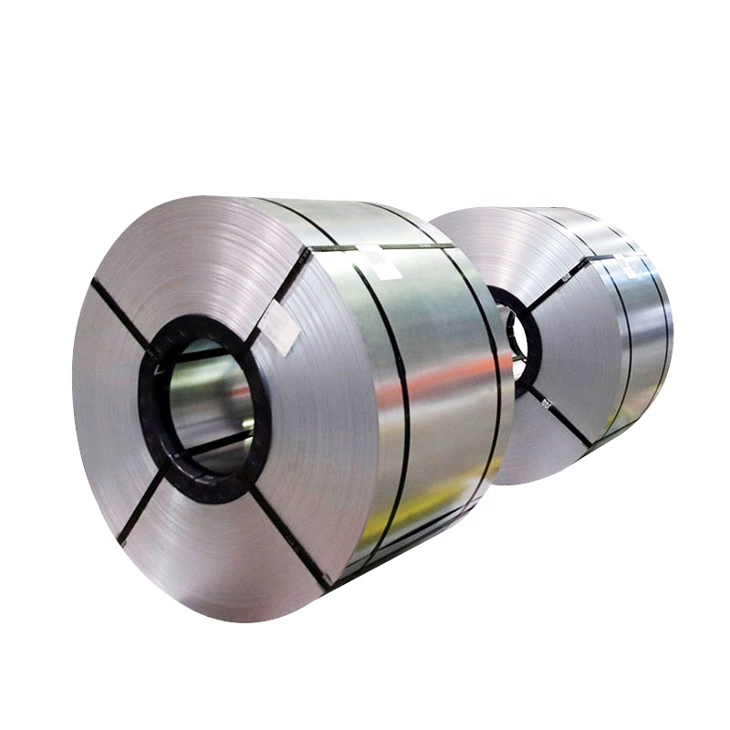China Wholesale High Quality 310s stainless steel coil 304 stainless steel coil
