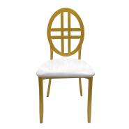 dinining chair 16XHA-133
