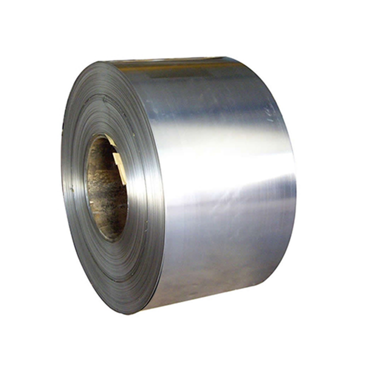 201 202 304 316 430 grade stainless steel coil /sheet / plate