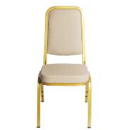 dinining chair 16XHA-104