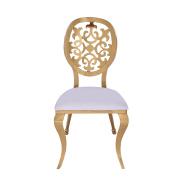 dinining chair 16XHA-140