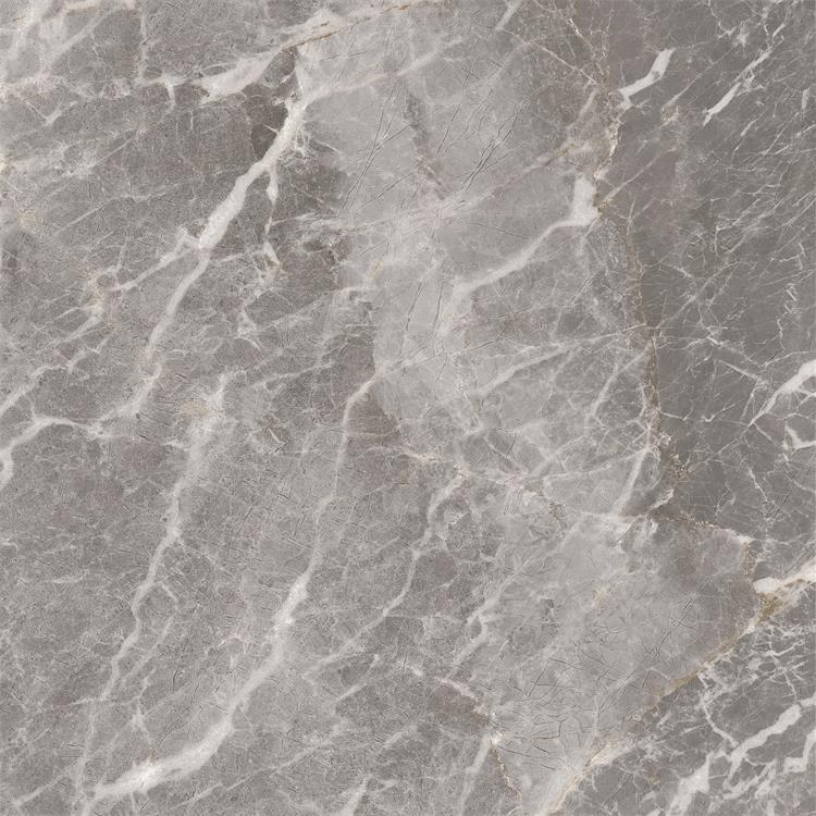 Waterproof wear resistant wall tile made in china