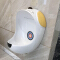 ARROW Fitting Bowl Price Toilet for Men Piss Wc Bathroom Kid Urinal