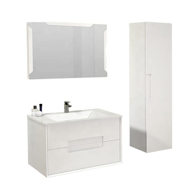 space saving furniture sets plastic bathroom vanity