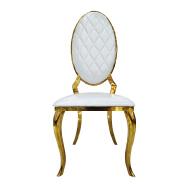dinining chair 16XHA-145