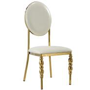 dinining chair 16XHA-135