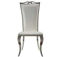 dinining chair 16XHA-137
