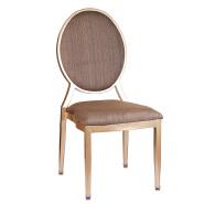 dinining chair 16XHA-122