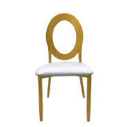 dinining chair 16XHA-119