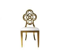dinining chair 16XHA-112