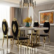 dinining chair 16XHA-123