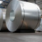 Popular stainless steel products in 316 304 stainless steel coil for industry customized by buyers
