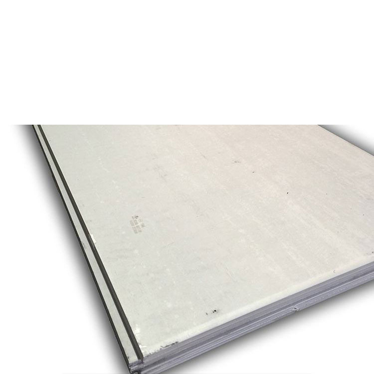 Top Quality 32Mm Thick Stainless Steel Plate