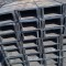 Equal angle price hot rolled galvanized metal mild steel angle bar