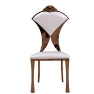 dinining chair 16XHA-127