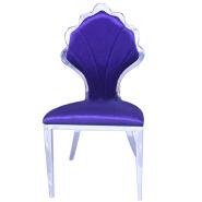 dinining chair 16XHA-150