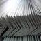 black hot rolled carbon mild q235 ss400 steel angle China equal angel bar/angle steel /iron angle