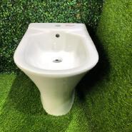 industrial bidet toilet bidet ceramic F-169