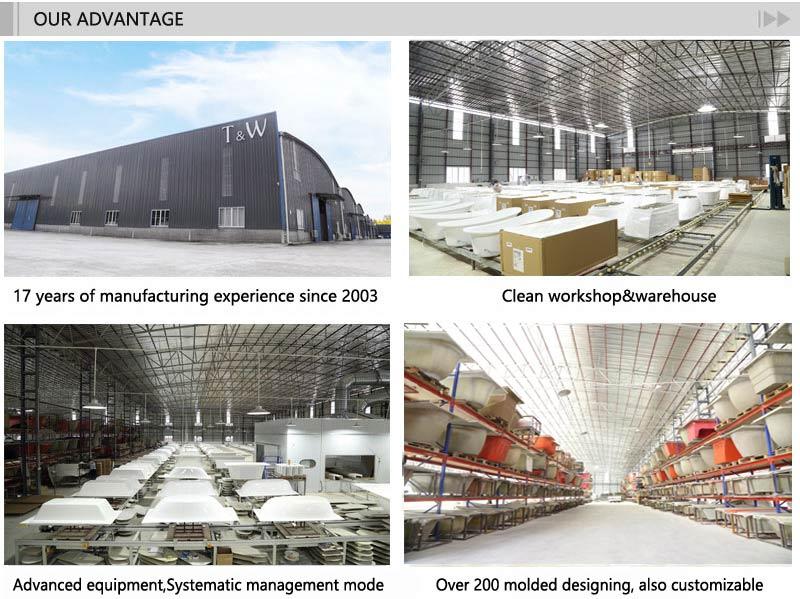 T&W Sanitary Ware Co., Ltd advantage.jpg