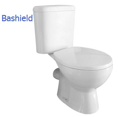 Cheap toilet, Bathroom Ceramic Sanitary Ware, water closet ,two piece toilet H-471