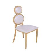 dinining chair 16XHA-139