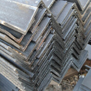 all stainless steel grades top quality angle bar