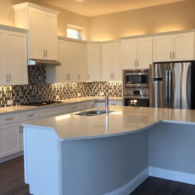 e kitchen cabinet design solid wood kitchen cabinet