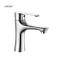Waterfall Sink Single Handle Lever Mixer Bathroom Wholesale Basin Faucet