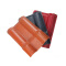 Custom Option Roof Tiles Factory Prices