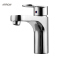 ARROW brand cold hot water Chrome Bathroom hand Wash single handle Modern waterfall faucet basin