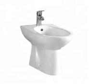 Cheap price Woman Manual Ceramic Bidet Sanitary Ware, toilet,F-167