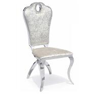 dinining chair 16XHA-147