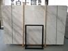 Xiamen Pretty Funstone Trading Co., Ltd. Marble