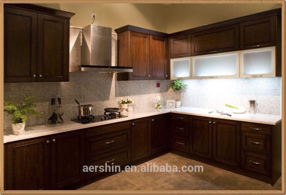 American kitchen cabinets white shaker dark shaker cabinets