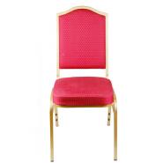 dinining chair 16XHA-105