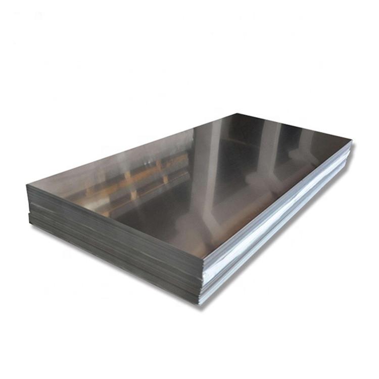 Food grade 304 316 2205 duplex 25mm thick stainless steel plate/sheet